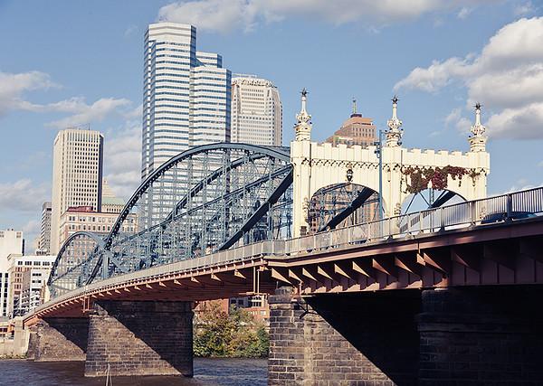 Pittsburgh_009