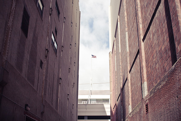Pittsburgh_005
