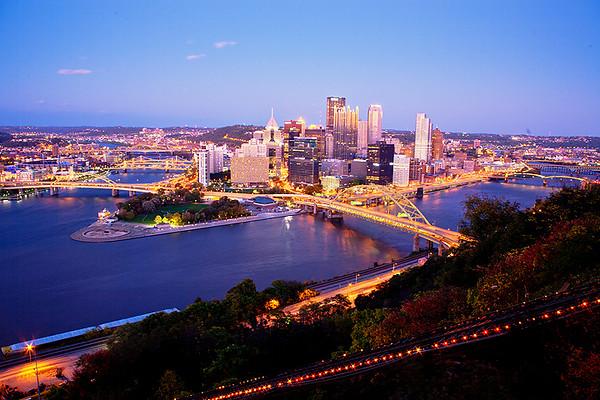 Pittsburgh_011