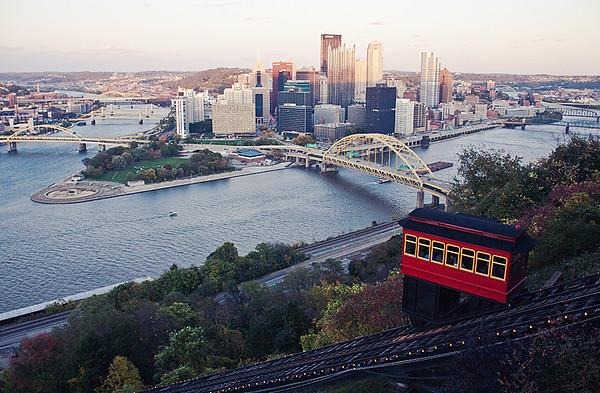 Pittsburgh_010