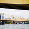 Pittsburgh_007