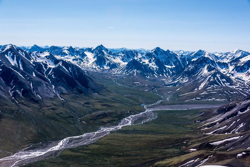 Denali_Alaska_2016-63220
