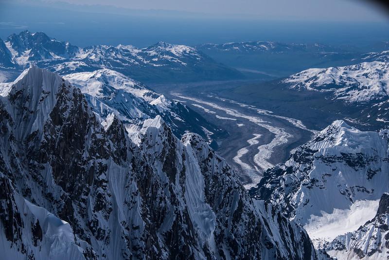 Denali_Alaska_2016-62595