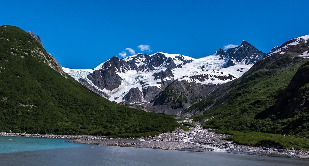 Kenai_Peninsula_Alaska_2016-68130