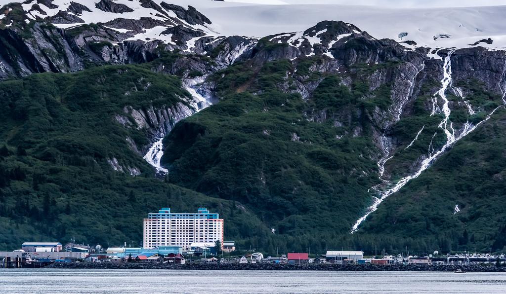 Kenai_Peninsula_Alaska_2016-67264