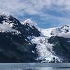 Kenai_Peninsula_Alaska_2016-66853