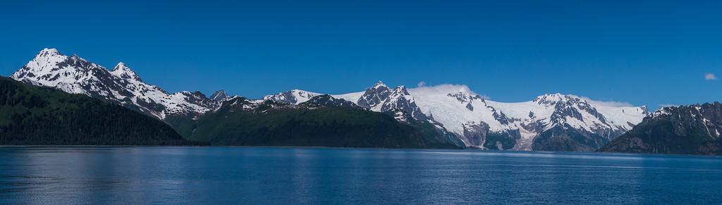 Kenai_Peninsula_Alaska_2016-68033-Pano