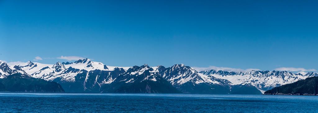 Kenai_Peninsula_Alaska_2016-67864-Pano