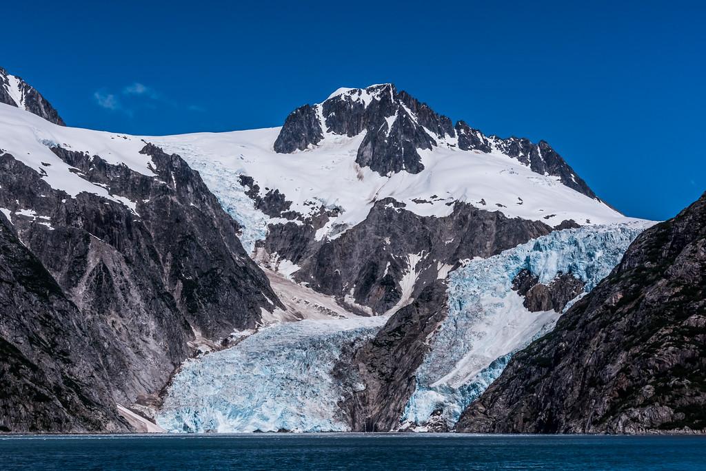Kenai_Peninsula_Alaska_2016-68086