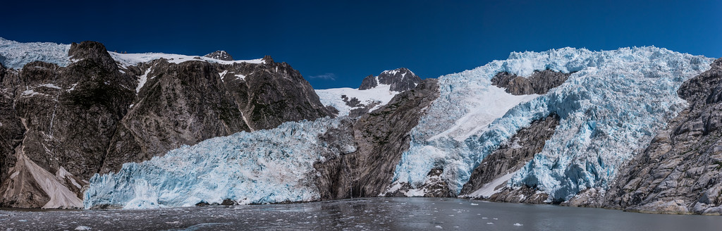 Kenai_Peninsula_Alaska_2016-68189-Pano