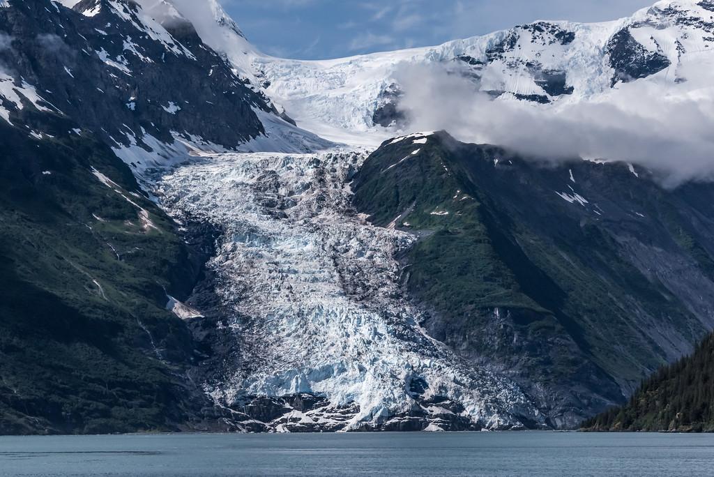 Kenai_Peninsula_Alaska_2016-66839