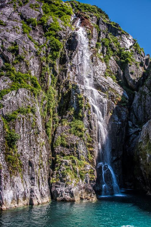 Kenai_Peninsula_Alaska_2016-68468-HDR