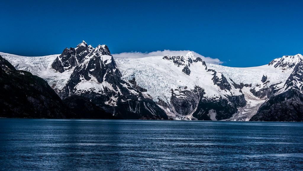 Kenai_Peninsula_Alaska_2016-68041