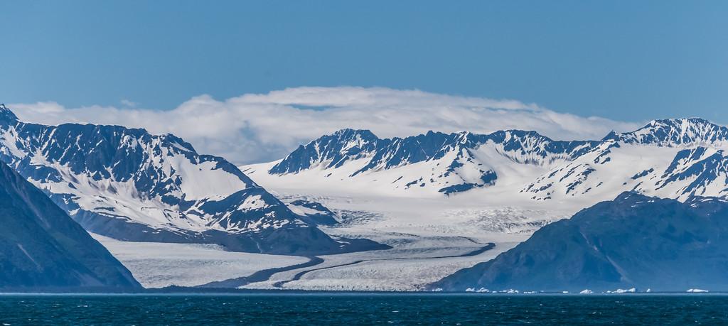 Kenai_Peninsula_Alaska_2016-69074