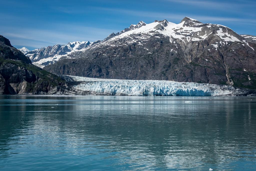 Glacier_Bay_Alaska_2016-60364-HDR