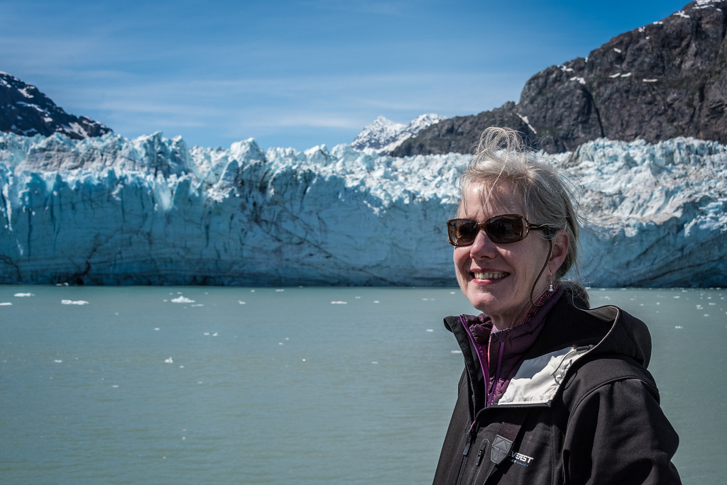 Glacier_Bay_Alaska_2016-60517