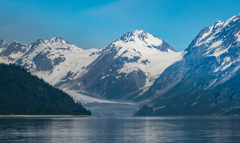 Glacier_Bay_Alaska_2016-60253-HDR
