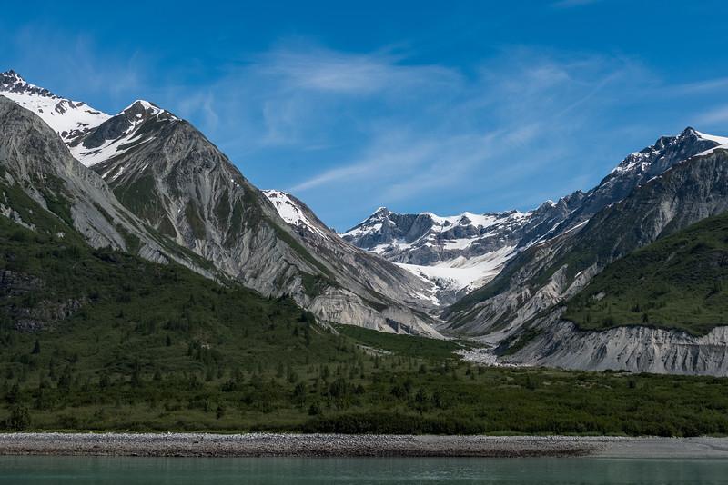 Glacier_Bay_Alaska_2016-60328-HDR