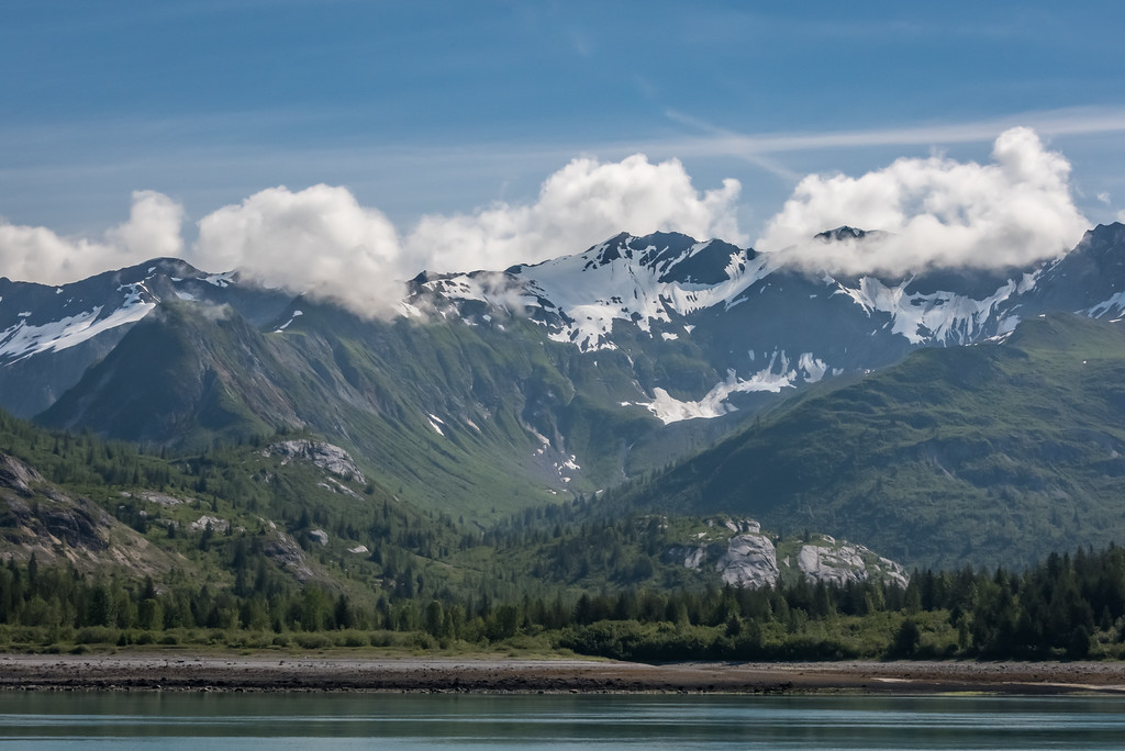 Glacier_Bay_Alaska_2016-60202-HDR