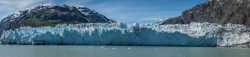 Glacier_Bay_Alaska_2016-60475-Pano
