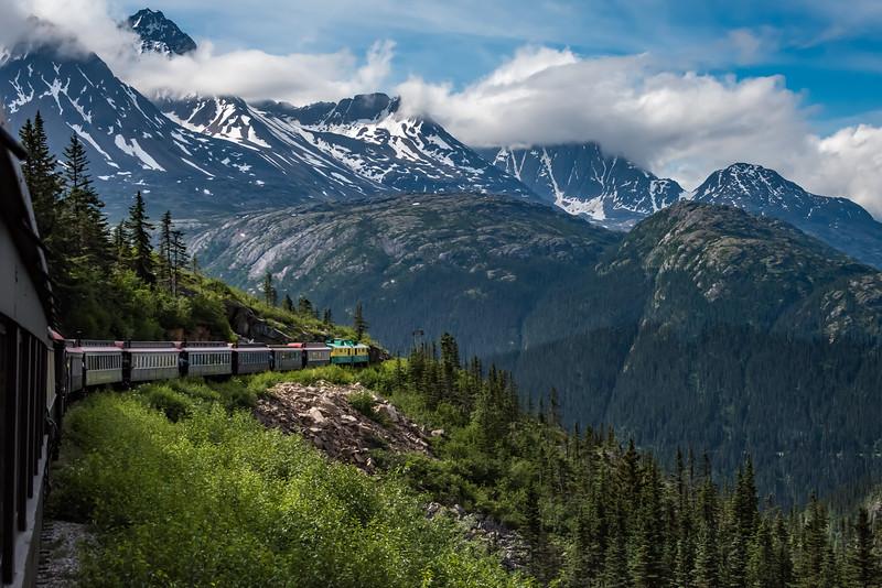 Skagway_Alaska_2016-63101