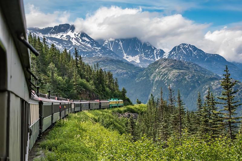 Skagway_Alaska_2016-63091