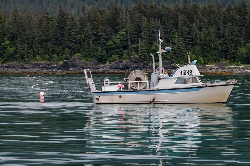 Juneau_Alaska_2016-64194