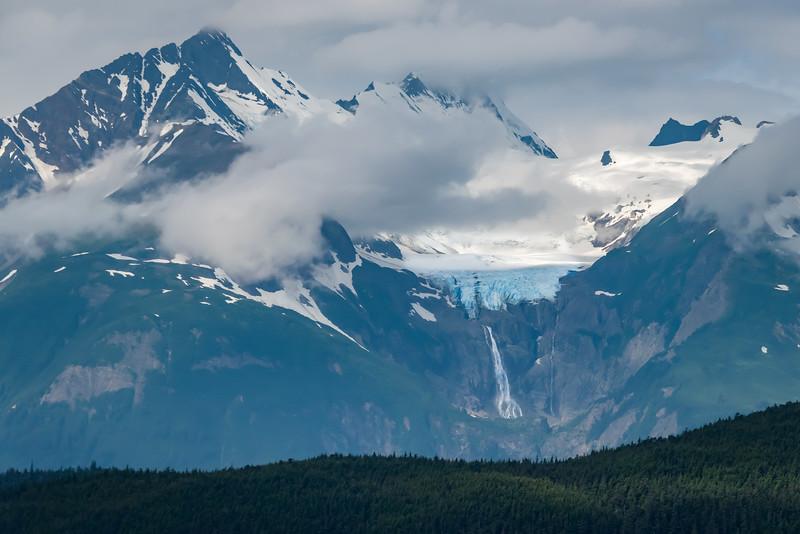 Juneau_Alaska_2016-63581
