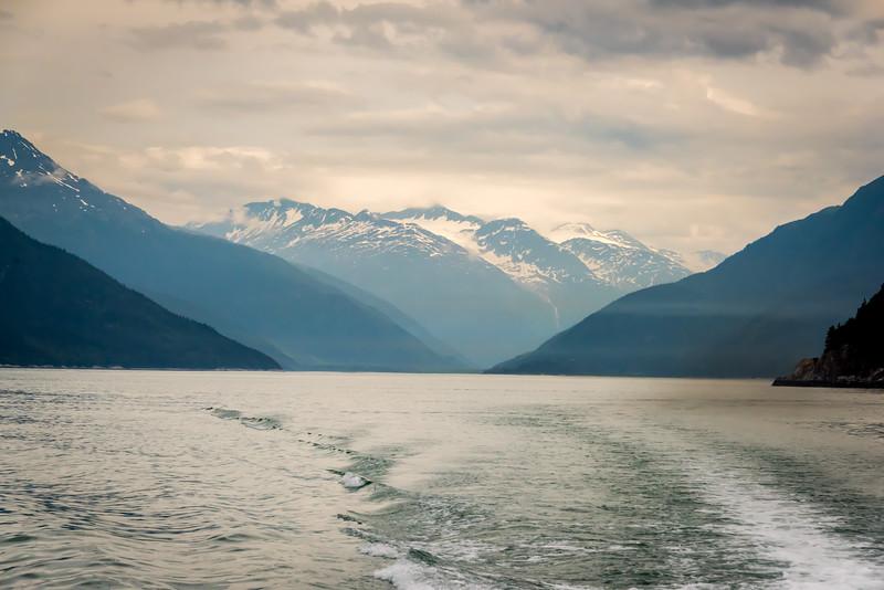 Juneau_Alaska_2016-63398