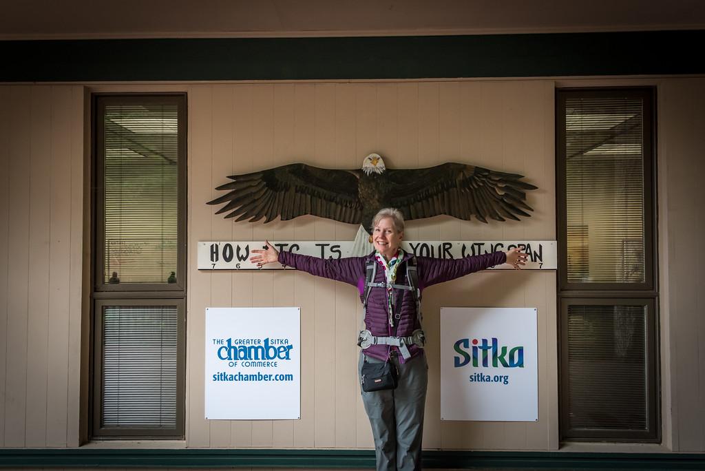 Sitka_Alaska_2016-65319