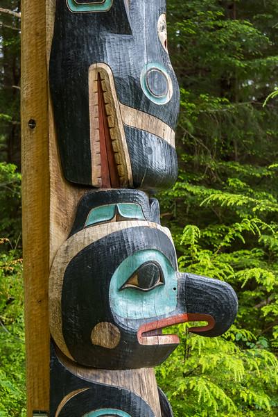 Sitka_Alaska_2016-65265
