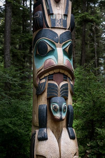 Sitka_Alaska_2016-65248