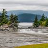 Turnagain Arm - Anchorage to Seward