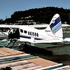 Float Plane to Neets Bay