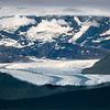 Casement Glacier