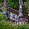 Totem Bight State Park