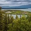 Tagish Lake - Bove Island
