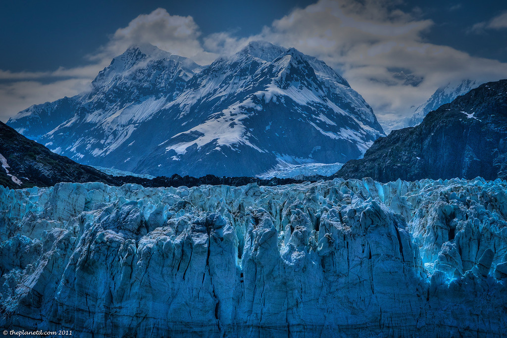 Winter-photos-Glacier-Bay-Alaska