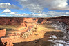WOW - beautiful canyon