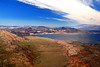 Lake Mead and Landscape