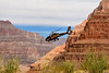 Sundance Helicopter thru Grand Canyon