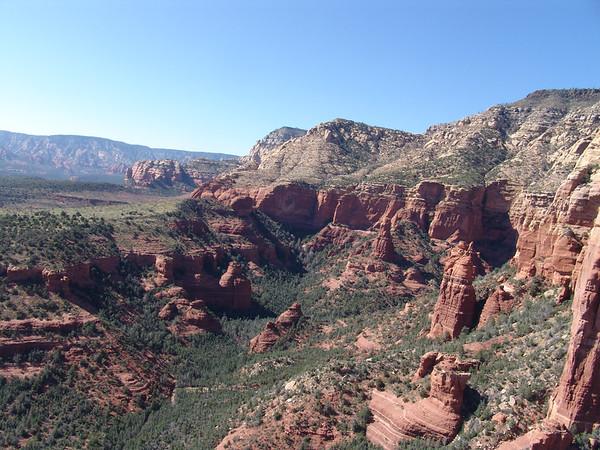 Arizona 2008 - Dynamic 049