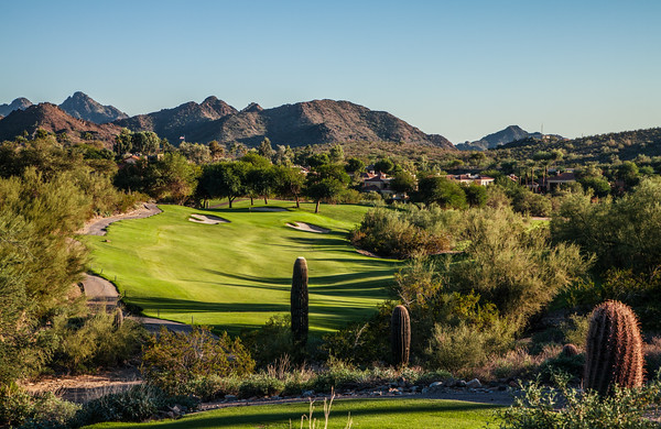 lookout-mountain-golf-club-1-Edit