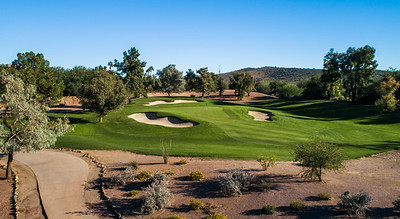 lookout-mountain-golf-club-4