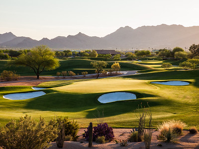 tpc-scottsdale-photography--7