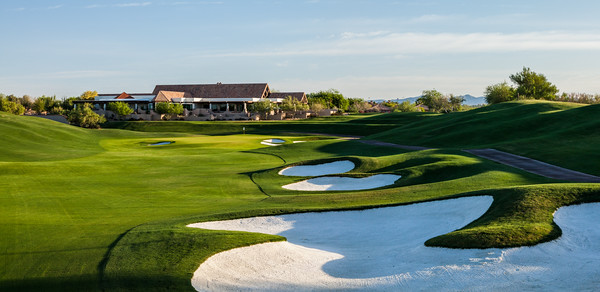 tpc-scottsdale-photography--13