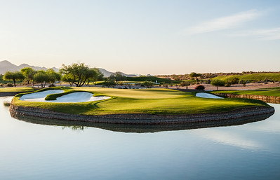 tpc-scottsdale-photography--5