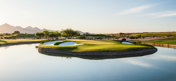 tpc-scottsdale-photography--6
