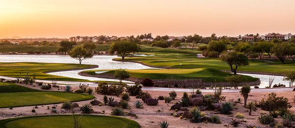 tpc-scottsdale-photography--19