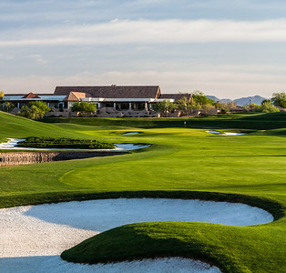 tpc-scottsdale-photography--11